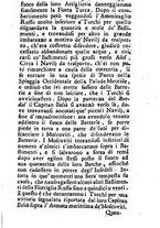 giornale/TO00195922/1738/unico/00000149