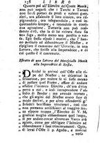 giornale/TO00195922/1738/unico/00000150