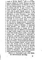giornale/TO00195922/1738/unico/00000151