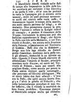 giornale/TO00195922/1738/unico/00000152