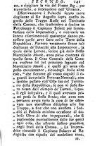 giornale/TO00195922/1738/unico/00000153