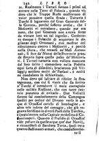 giornale/TO00195922/1738/unico/00000154