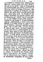 giornale/TO00195922/1738/unico/00000155