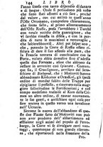 giornale/TO00195922/1738/unico/00000156