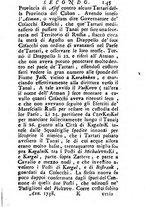 giornale/TO00195922/1738/unico/00000157