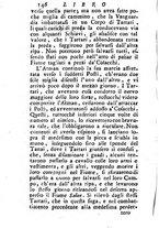 giornale/TO00195922/1738/unico/00000158
