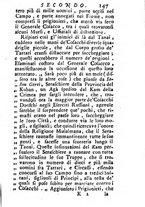 giornale/TO00195922/1738/unico/00000159