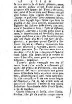 giornale/TO00195922/1738/unico/00000160
