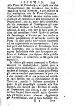 giornale/TO00195922/1738/unico/00000161