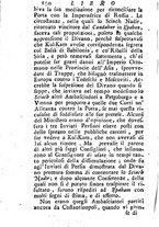 giornale/TO00195922/1738/unico/00000162