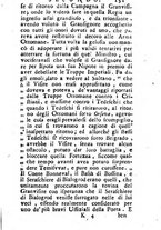 giornale/TO00195922/1738/unico/00000163