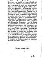 giornale/TO00195922/1738/unico/00000164