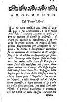 giornale/TO00195922/1738/unico/00000165