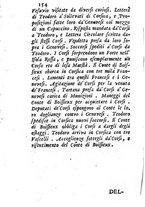 giornale/TO00195922/1738/unico/00000166