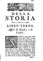 giornale/TO00195922/1738/unico/00000167