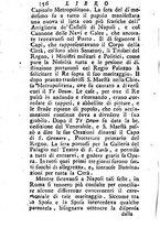 giornale/TO00195922/1738/unico/00000168