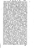 giornale/TO00195922/1738/unico/00000169