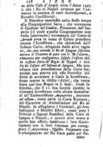 giornale/TO00195922/1738/unico/00000170