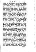 giornale/TO00195922/1738/unico/00000171