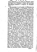 giornale/TO00195922/1738/unico/00000172