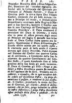 giornale/TO00195922/1738/unico/00000173