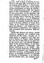 giornale/TO00195922/1738/unico/00000174