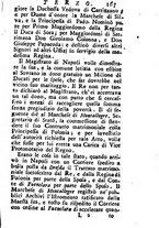 giornale/TO00195922/1738/unico/00000175