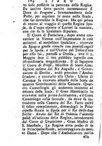 giornale/TO00195922/1738/unico/00000176