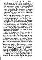 giornale/TO00195922/1738/unico/00000177