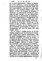 giornale/TO00195922/1738/unico/00000178