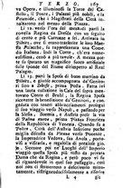 giornale/TO00195922/1738/unico/00000179