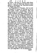 giornale/TO00195922/1738/unico/00000180