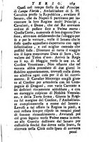 giornale/TO00195922/1738/unico/00000181