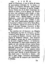 giornale/TO00195922/1738/unico/00000182