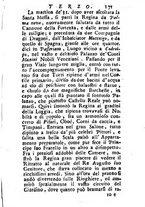 giornale/TO00195922/1738/unico/00000183