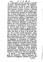 giornale/TO00195922/1738/unico/00000184