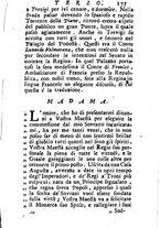 giornale/TO00195922/1738/unico/00000185