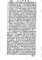 giornale/TO00195922/1738/unico/00000186
