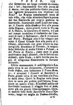 giornale/TO00195922/1738/unico/00000187