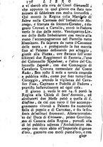 giornale/TO00195922/1738/unico/00000188