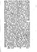 giornale/TO00195922/1738/unico/00000189
