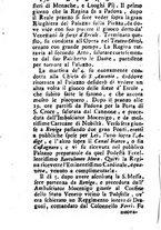 giornale/TO00195922/1738/unico/00000190