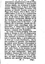 giornale/TO00195922/1738/unico/00000191