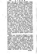 giornale/TO00195922/1738/unico/00000192