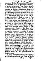 giornale/TO00195922/1738/unico/00000193