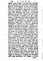 giornale/TO00195922/1738/unico/00000194