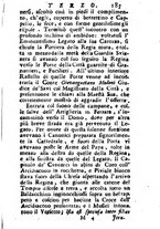 giornale/TO00195922/1738/unico/00000195
