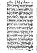 giornale/TO00195922/1738/unico/00000196