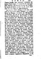 giornale/TO00195922/1738/unico/00000197