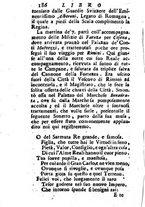 giornale/TO00195922/1738/unico/00000198